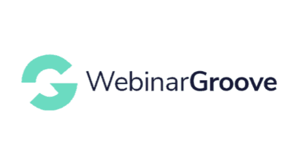 WebinarGroove app logo