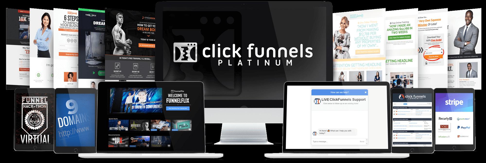 Clickfunnels-Platinum-Mock-Up-Collage222-min