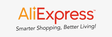 How To Be Safe Buying From Ali Express
