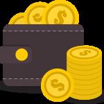 build a money generating portfolio