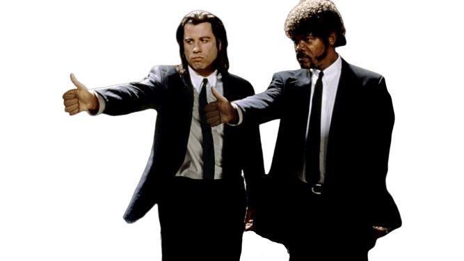 pulp_fiction_approved-removebg-preview