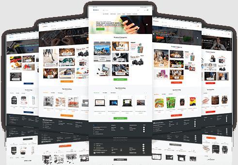 website-design-multiple-themes-demo