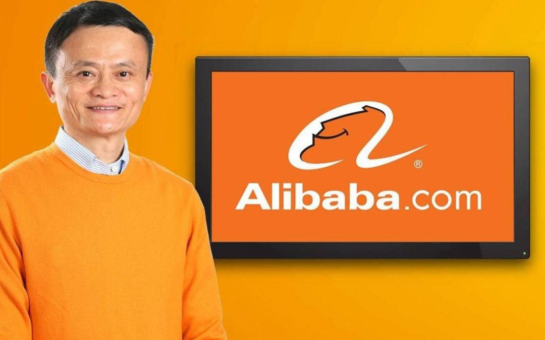 How To Use AliBaba For Dropshipping