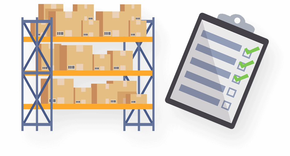 manage your inventory better