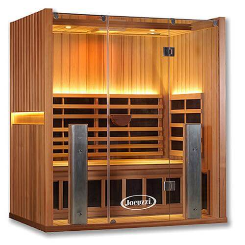 3-person-saunas-clearlight-sanctuary-3-person-infrared-sauna-with-medical-grade-chromotherapy