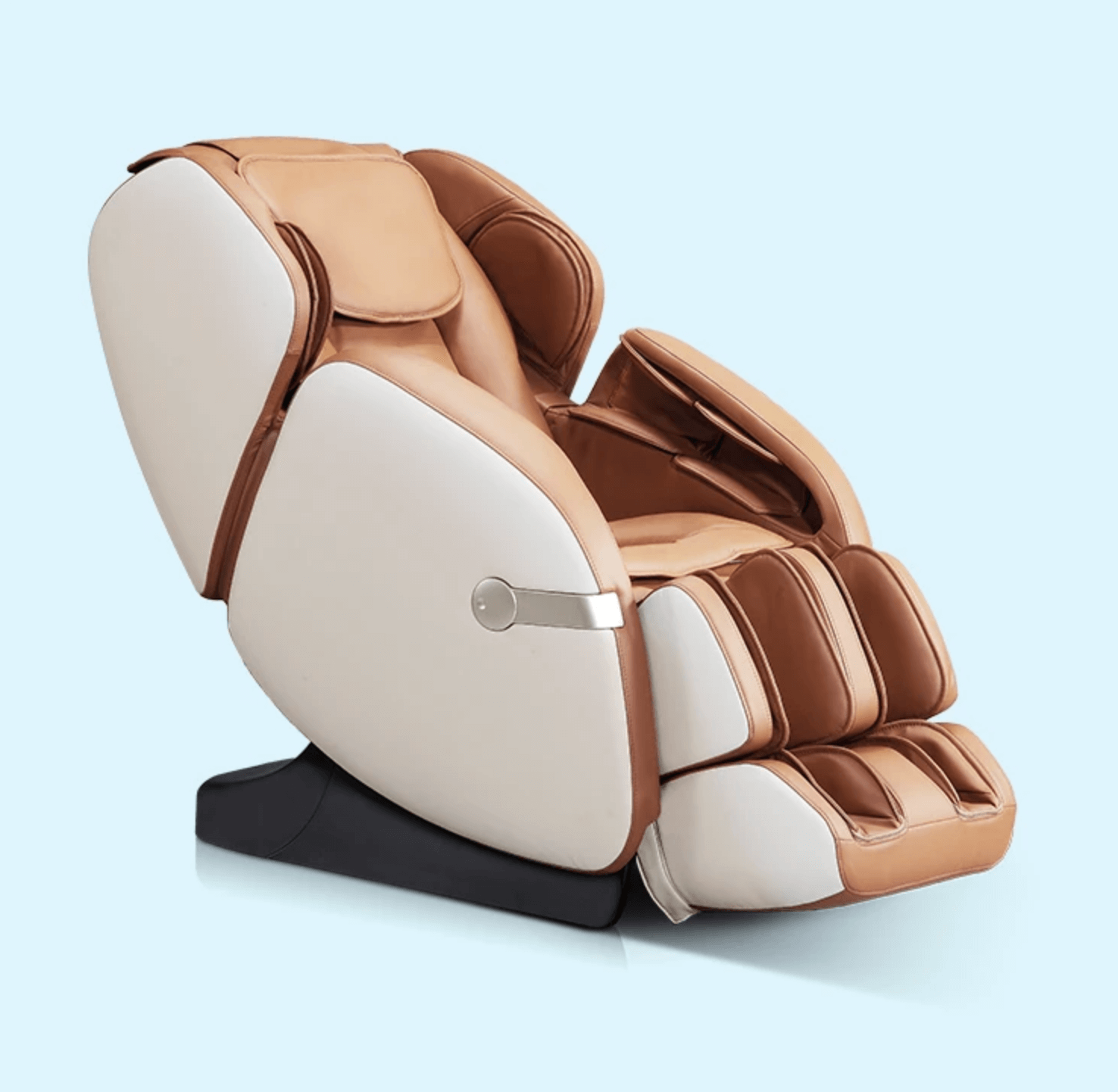 Restore+ Massage Chair