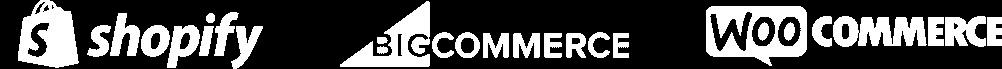 dfy ecom partners