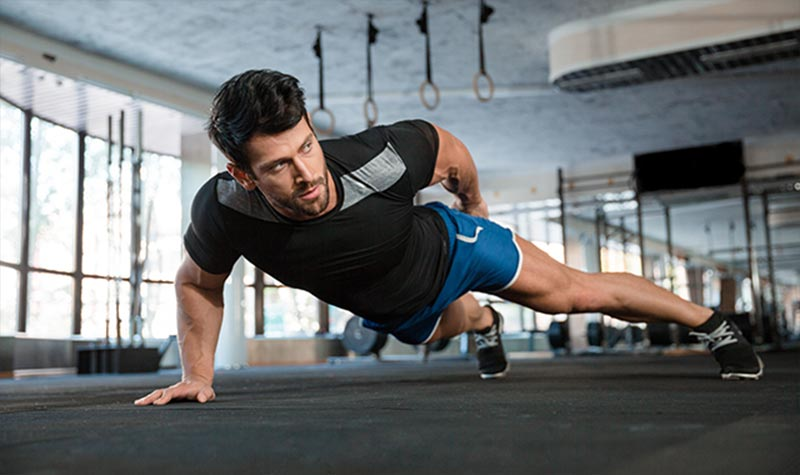 workout-shirts-and-gear